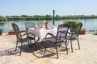 2 нощувки на човек в луксозен апартамент със закуски и вечери + офроуд или разходка с лодка от хотел Престиж, Белене, на брега на река Дунав, снимка 9