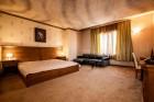 4 нощувки на човек на цената на 3 + закуски, вечери, топъл минерален басейн и СПА пакет от хотел България, Велинград, снимка 5