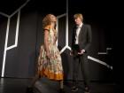 """Гледайте """"Аз обичам, ти обичаш, тя обича"""" на 29.12 от 19 часа в Малък градски театър Зад Канала, снимка 9"""