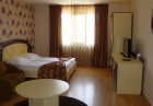 Уикенд във Велинград! 2 нощувки на човек със закуски или закуски и вечери + СПА пакет в Хотел Алегра, снимка 10
