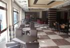 Ранни записвания за СКИ почивка в Боровец! Нощувка със закуска за ДВАМА от Комплекс Уайт Хаус****, снимка 11