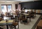 Ранни записвания за СКИ почивка в Боровец! Нощувка със закуска за ДВАМА от Комплекс Уайт Хаус****, снимка 10