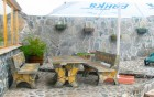 14-20 Декември: Нощувка на човек със закуска + сауна и джакузи в Хотел Елица, Пампорово, снимка 7