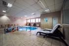 Нощувка на човек със закуска + минерален басейн и СПА пакет от хотел Девин****, снимка 14