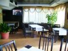 Нощувка на човек със закуска, обяд и вечеря (по-избор) от хотел Балкан Парадайс, Априлци, снимка 8