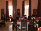 Зима в Троянския Балкан! Нощувка на човек със закуска и вечеря* в Парк хотел Троян., снимка 12