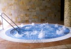 СПА почивка в Девин! Нощувка на човек със закуска, обяд* и вечеря* + СПА и басейн с минерална вода от СПА хотел Орфей 5*, Девин, снимка 8