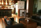 Януари и Февруари до Банско! 2+ нощувки на човек на база All inclusive + басейн и СПА пакет от Мурите Клуб Хотел, снимка 17
