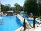 Лято 2020! Нощувка на човек на база All Inclusive + басейн в Гранд хотел Оазис, Слънчев бряг,само на 80 м. от плажа. БЕЗПЛАТНО-Дете до 13г., снимка 3
