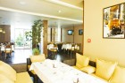 Лято 2020! Нощувка на човек на база All Inclusive + басейн в Гранд хотел Оазис, Слънчев бряг,само на 80 м. от плажа. БЕЗПЛАТНО-Дете до 13г., снимка 11