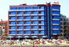 Ранни записвания за Море 2020! 15.05- 10.06 Нощувка на човек на база All Inclusive в хотел Съни Бей на ПЪРВА ЛИНИЯ в Поморие, снимка 2