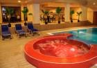 Януари и Февруари в Пампорово! Нощувка за двама със закуска и вечеря + басейн в хотел Невястата****, снимка 11