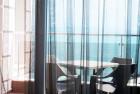 Море 2020! 01.05-30.06. Нощувка за двама или четирима на 20 м. от морето в бутиков хотел Дюн, Поморие, снимка 8