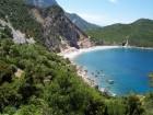Екскурзия до Цикладските острови, Гърция: Евия, Тинос с Миконос -Делос- Сирос! 7 нощувки на човек със закуски, вечери + транспорт от ТА Трипс ту Гоу, снимка 2