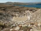Екскурзия до Цикладските острови, Гърция: Евия, Тинос с Миконос -Делос- Сирос! 7 нощувки на човек със закуски, вечери + транспорт от ТА Трипс ту Гоу, снимка 6