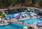 Ранни записвания за лято 2020 в Комплекс Бора Бора, Сапарева Баня! Нощувка на човек със закуска и вечеря + басейн с минерална вода. Дете до 6г. - БЕЗПЛАТНО!, снимка 11