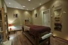 Нощувка за ДВАМА със закуска + басейн и СПА пакет от хотел Белчин Гардън**** , с. Белчин Баня, снимка 5