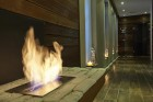 Нощувка за ДВАМА със закуска + басейн и СПА пакет от хотел Белчин Гардън**** , с. Белчин Баня, снимка 9
