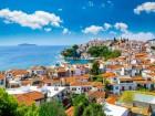 Ранни записвания за екскурзия до Волос и остров Скиатос, Гърция 2020! 3 нощувки на човек със закуски + транспорт от ТА Трипс ту Гоу, снимка 3