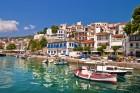 Ранни записвания за екскурзия до Волос и остров Скиатос, Гърция 2020! 3 нощувки на човек със закуски + транспорт от ТА Трипс ту Гоу, снимка 4