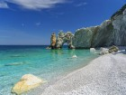 Ранни записвания за екскурзия до Волос и остров Скиатос, Гърция 2020! 3 нощувки на човек със закуски + транспорт от ТА Трипс ту Гоу, снимка 5