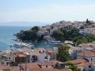 Ранни записвания за екскурзия до Волос и остров Скиатос, Гърция 2020! 3 нощувки на човек със закуски + транспорт от ТА Трипс ту Гоу, снимка 6