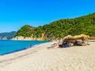 Ранни записвания за екскурзия до Волос и остров Скиатос, Гърция 2020! 3 нощувки на човек със закуски + транспорт от ТА Трипс ту Гоу, снимка 7