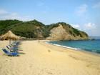 Ранни записвания за екскурзия до Волос и остров Скиатос, Гърция 2020! 3 нощувки на човек със закуски + транспорт от ТА Трипс ту Гоу, снимка 8