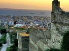 Уикенд в Солун за Осми март с посещение на бозуки и Мall Mediterranean cosmos! Нощувка на човек на със закуска + транспорт от ТА Трипс ту Гоу, снимка 2