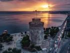 Уикенд в Солун за Осми март с посещение на бозуки и Мall Mediterranean cosmos! Нощувка на човек на със закуска + транспорт от ТА Трипс ту Гоу, снимка 4