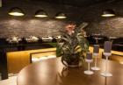 Пролет в Банско! Нощувка на човек със закуска или закуска и вечеря + басейн и релакс зона в хотел резиденс Амира*****, снимка 46