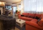 Пролет в Банско! Нощувка на човек със закуска или закуска и вечеря + басейн и релакс зона в хотел резиденс Амира*****, снимка 6
