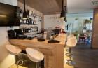 Пролет в Банско! Нощувка на човек със закуска или закуска и вечеря + басейн и релакс зона в хотел резиденс Амира*****, снимка 5
