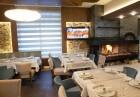 Пролет в Банско! Нощувка на човек със закуска или закуска и вечеря + басейн и релакс зона в хотел резиденс Амира*****, снимка 18