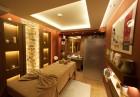 Пролет в Банско! Нощувка на човек със закуска или закуска и вечеря + басейн и релакс зона в хотел резиденс Амира*****, снимка 25