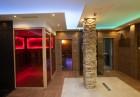 Пролет в Банско! Нощувка на човек със закуска или закуска и вечеря + басейн и релакс зона в хотел резиденс Амира*****, снимка 28