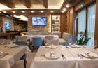 Пролет в Банско! Нощувка на човек със закуска или закуска и вечеря + басейн и релакс зона в хотел резиденс Амира*****, снимка 21