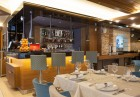 Пролет в Банско! Нощувка на човек със закуска или закуска и вечеря + басейн и релакс зона в хотел резиденс Амира*****, снимка 20