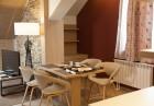 Пролет в Банско! Нощувка на човек със закуска или закуска и вечеря + басейн и релакс зона в хотел резиденс Амира*****, снимка 15