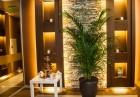 Пролет в Банско! Нощувка на човек със закуска или закуска и вечеря + басейн и релакс зона в хотел резиденс Амира*****, снимка 36