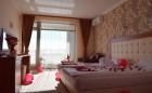 Нощувка със закуска и вечеря + минерален басейн и СПА в хотел Парадайс, с. Огняново, снимка 4
