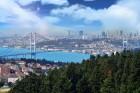 Екскурзия до в Истанбул! Транспорт + 3 нощувки на човек със закуски и посещение на Одрин от Трипс Ту Гоу, снимка 7