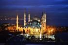 Екскурзия до в Истанбул! Транспорт + 3 нощувки на човек със закуски и посещение на Одрин от Трипс Ту Гоу, снимка 8