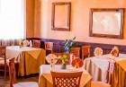 Нощувка на човек със закуска или закуска и вечеря в Семеен Хотел Елеганс, Арбанаси, снимка 12