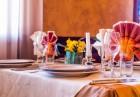 Нощувка на човек със закуска или закуска и вечеря в Семеен Хотел Елеганс, Арбанаси, снимка 8