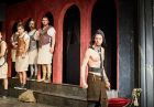 Гледайте постановката *Ромул Велики* на 22.01 от 19:00 часа в Малък градски театър Зад Канала, снимка 3