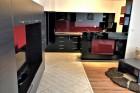 5 нощувки на човек със закуски и вечери + вход за минерални бани Сандански и Рупите + екскурзия + балнеопакет с 10 процедури от хотел Ботаника, Сандански, снимка 7