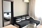 5 нощувки на човек със закуски и вечери + вход за минерални бани Сандански и Рупите + екскурзия + балнеопакет с 10 процедури от хотел Ботаника, Сандански, снимка 8