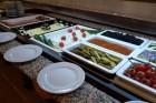 Нощувка на човек със закуска и вечеря* в хотел Мура*** Боровец., снимка 30