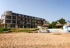 Море 2020, 24.05 - 19.06 в Черноморец! Нощувка за двама, трима или четирима със закуска и вечеря + чадър и шезлонг на плажа от Стаи за гости Лост Сити, снимка 8